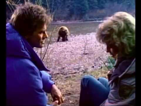 Screencapture Video MacGyver - Here I Stand