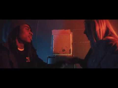 DeeTee - From Time (Remix)  Dir. By @shotbydee