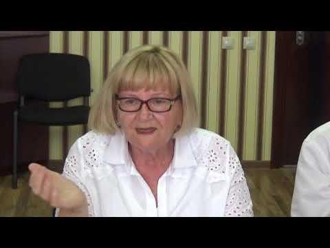 «Генетические технологии на службе селекции» Людмила Беспалова