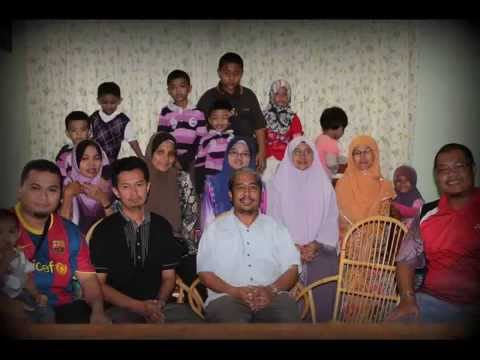 PMPP Hari Raya 2012 Travel Video
