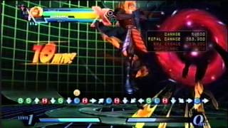 dormammu infinite new variation