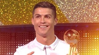 Cristiano Ronaldo 2017 Pitbull J Balvin Hey Ma Ft Camila Cabello Skills Goals 1080p