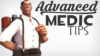 ArraySeven: Advanced Medic Tips