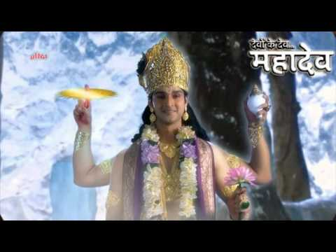 Om Namo Narayana   DKDM Song