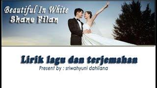 Video Shane Filan - Beautiful in White   Lirik dan Terjemahan download MP3, 3GP, MP4, WEBM, AVI, FLV Agustus 2018