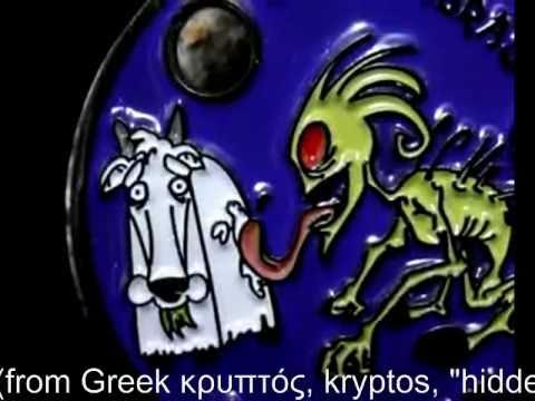 Cryptozoology-Community-Club PATHTAG
