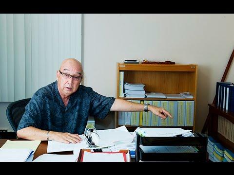 Hawaii PUC Chairman Randy Iwase on NextEra Energy