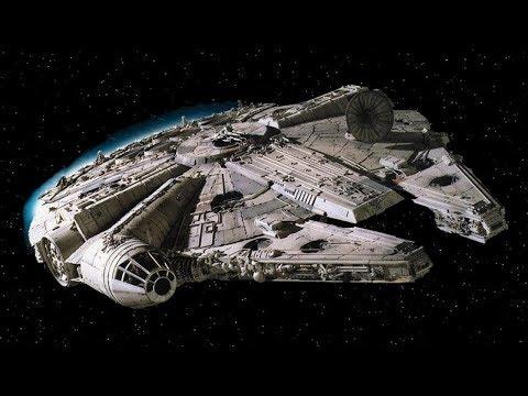 Новая надежда звездные войны саундтрек скачать