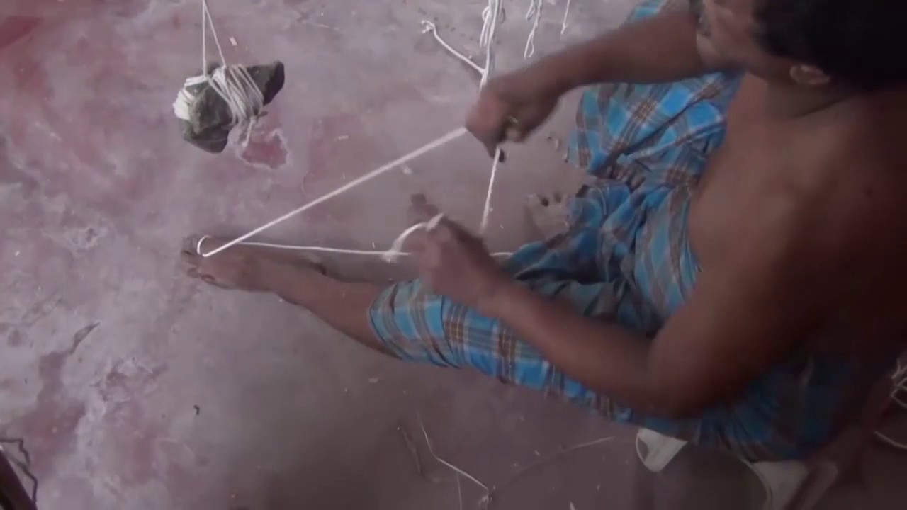 Bamboo Curtains - Alleppey, Kerala - YouTube for Bamboo Curtains Kerala  110zmd