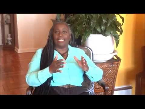 Narratives Addictions & Self Sabotage Part II By Dr. Cari Jackson