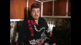 My 10 Favorite Trailer Park Boys Moments