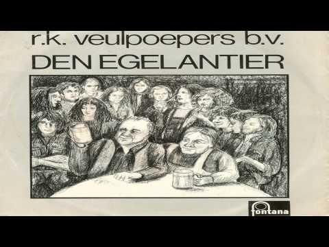 R.K. Veulpoepers B.V. - Den Egelantier