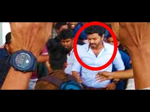 Vijay 62 shooting in hospital | A.R. Murugadoss, Keerthy Suresh | Latest Tamil Cinema News