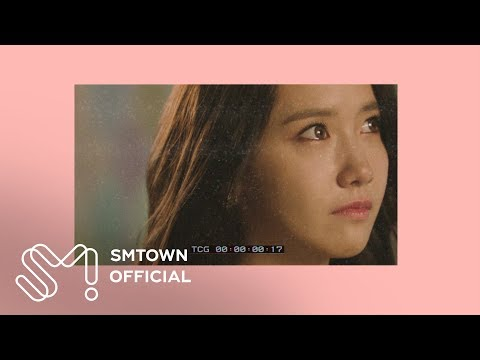 Girls' Generation 소녀시대 'Holiday Night' Teaser Clip #YOONA