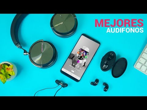 top-3-mejores-audífonos-inalámbricos-baratos-!!!