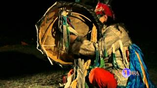 Repeat youtube video The Shaman Rituals in Darkhad