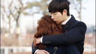 Jeene Bhi De Duniya Hame  Korean Mix   Cheese In The Trap MV , Park Hae Jin
