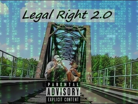 legal right