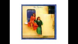 The Judds   Let Me Tel You About Love