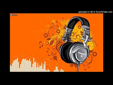 Romantic Style Vol.1 Mix  By Dj.Hector