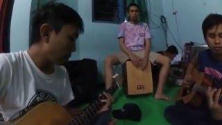 Download lagu KOPMA BAND ~DARI MATA SANG GARUDA - RUMAH KITA COVER