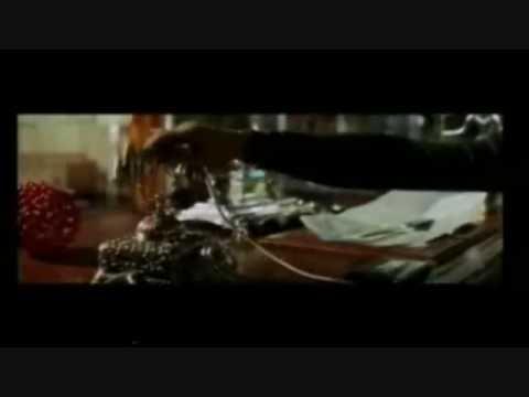 Trailer do filme 007 A serviço secreto de sua majestade
