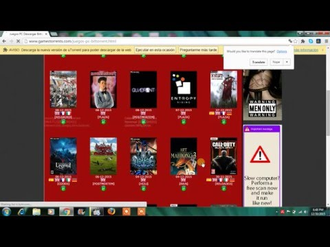 Download Free Mac  Games PC Games PS3 PSP Xbox360 easy and fast