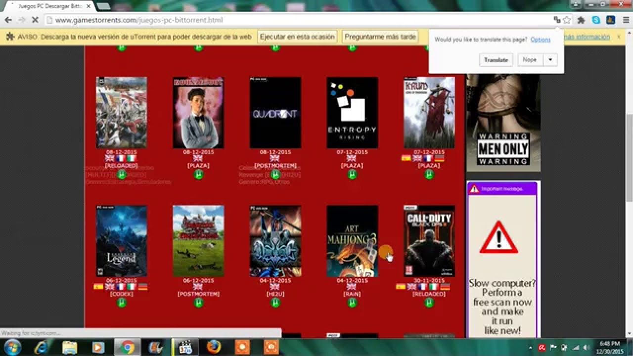 Download Free Mac Games Pc Games Ps3 Psp Xbox360 Easy And