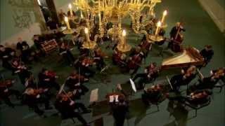 BBC - The Birth of British Music: Haydn The Celebrity