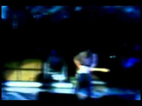 I'm On Fire & Where Will I Be - John Mayer