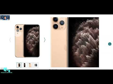 IPhone 11 is Officially Here All Models// Best Prices Anywhere // Boost Mobile