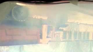 Запуск ЯМЗ 238 после долгих лет консервы(Самосвалы 6Х6 вне дорожники вездеходы ...автокран вездеход +380990600551 Роман заказ техники... Украина Очистка..., 2014-08-21T21:01:28.000Z)