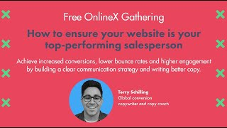 How to ensure your website is your top-performing salesperson