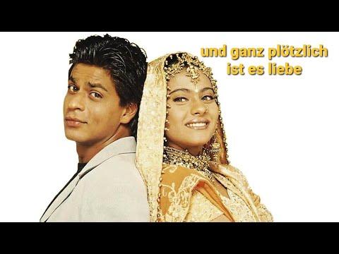 Liebe Auf Umwegen Bollywood Stream