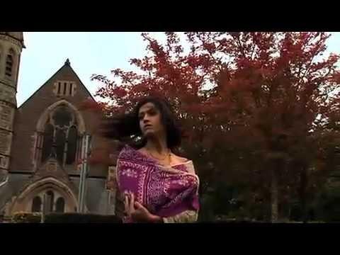Ekayayi Thedunnu Song Lyrics - ഏകയായ് തേടുന്നു ഏകയായ് - Musafir Movie Songs Lyrics