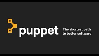 Install and Configure Puppet on Ubuntu 14