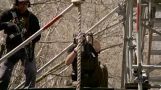 Training at SIG Academy Trailer: GunVenture|S1 E8 Trailer