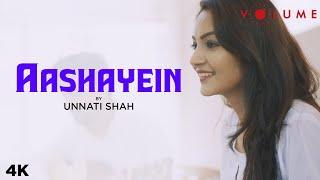 Download lagu Aashayein By Unnati Shah | Kk, Salim Merchant | Iqbal | Shreyas Talpade | Bollywood Cover Songs
