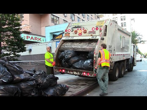 dsny---new-york-s-garbage-trucks