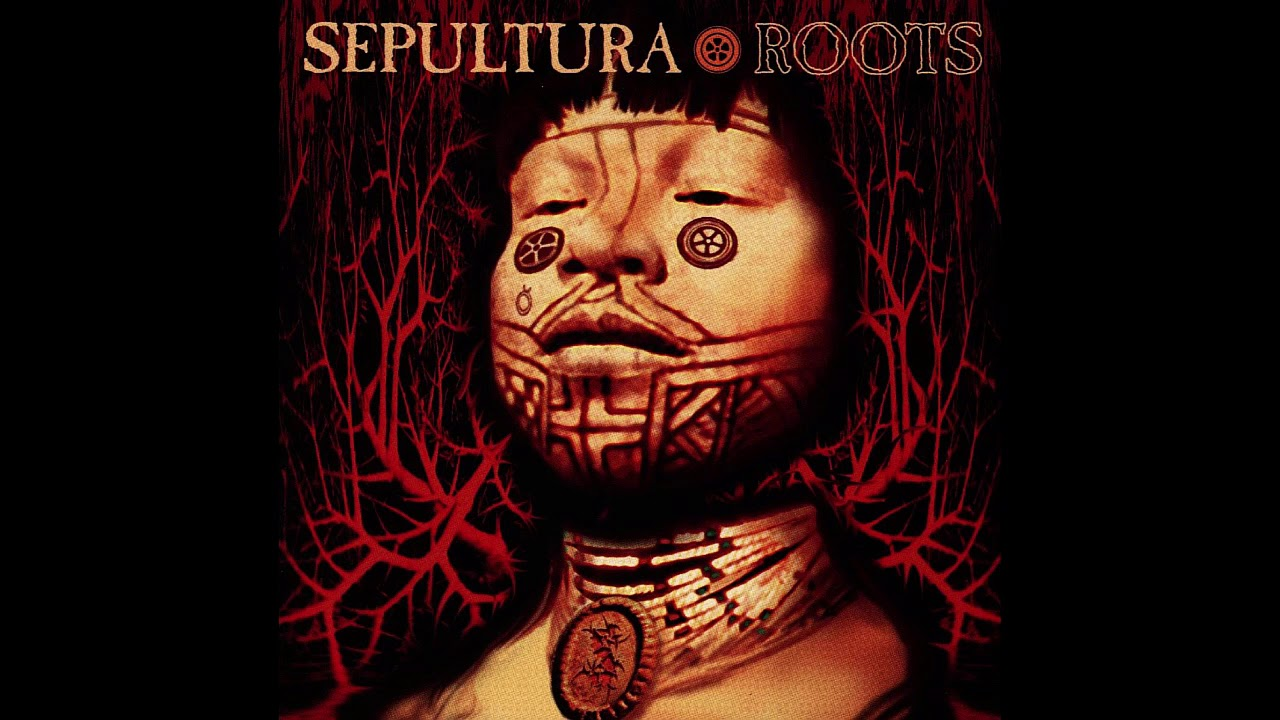 download video sepultura roots bloody roots