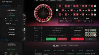 Luckygames Roulette Script Free