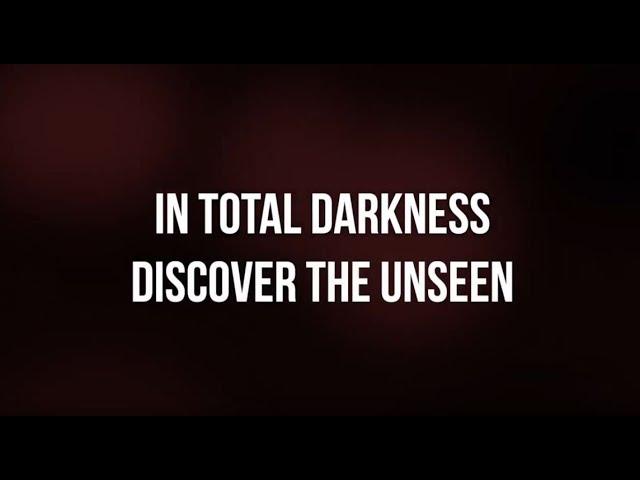Dialogue in the Dark | Trailer 2020 (EN Version)