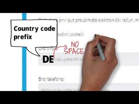 "<span class=""title"">Download eInvoice</span>"