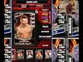 WWE Supercard #318 - 2nd Sami Zayn Acquired!!!