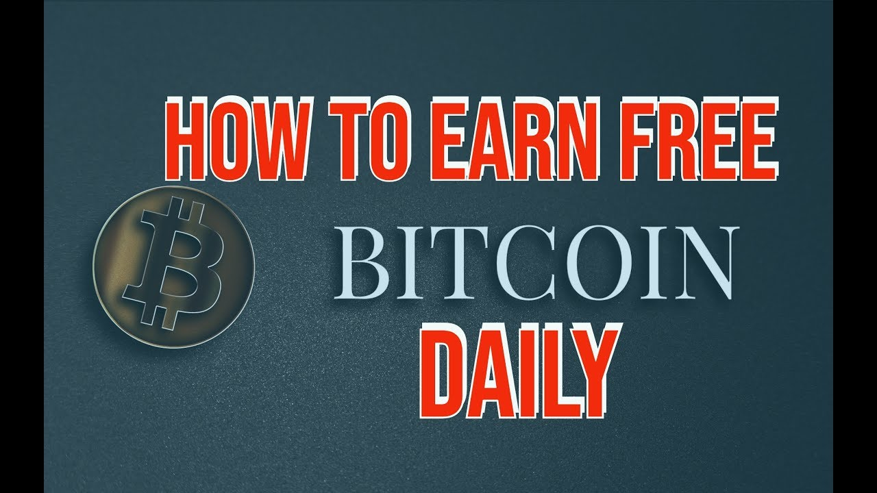 Earn Money Online 24/7: AdBTC Top review and step by step working