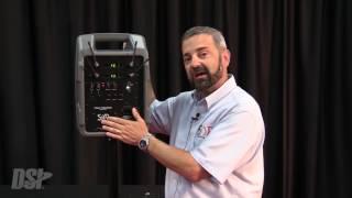 Voice Machine - Overview