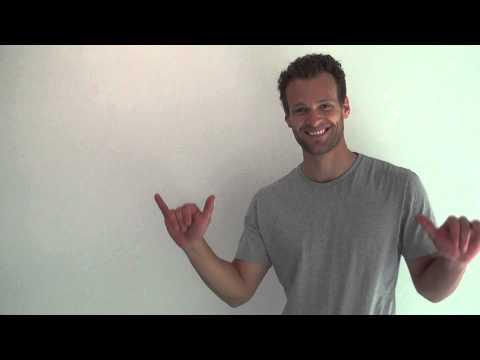 Venture Leaders 2015: Meet Matthias from Biowatch