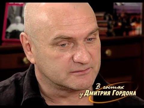 Балуев: Гейдар Алиев