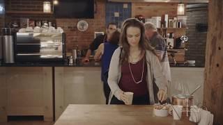 The coffee stick // Le bâtonnet à café - LOL ComediHa!