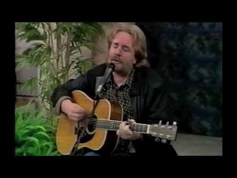 Andrew Gold sings Lonely Boy on Talk of The Town Nashville - Andrew Gold